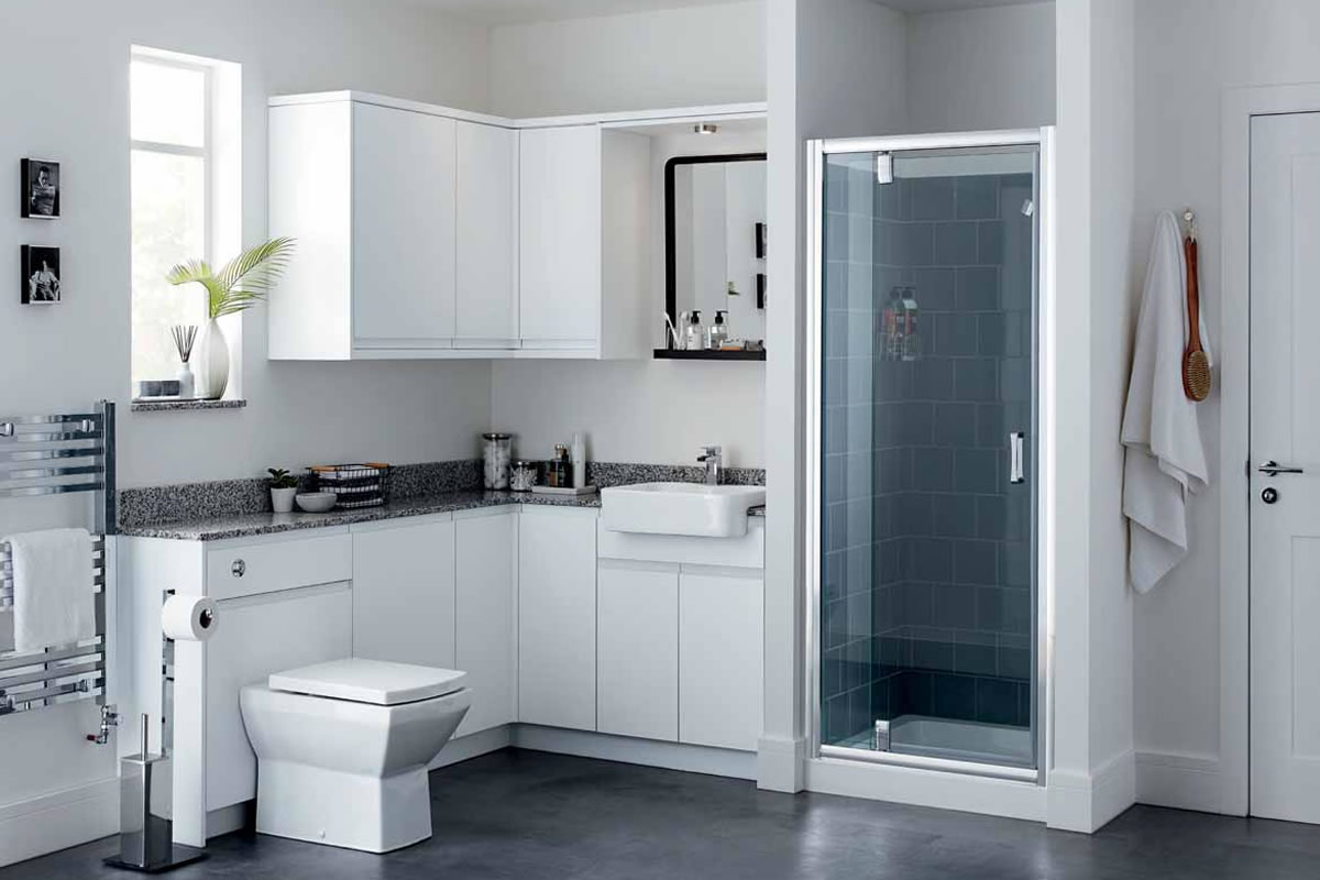 Bathroom Fitters Chelmsford, Bathroom Fitters Romford ...