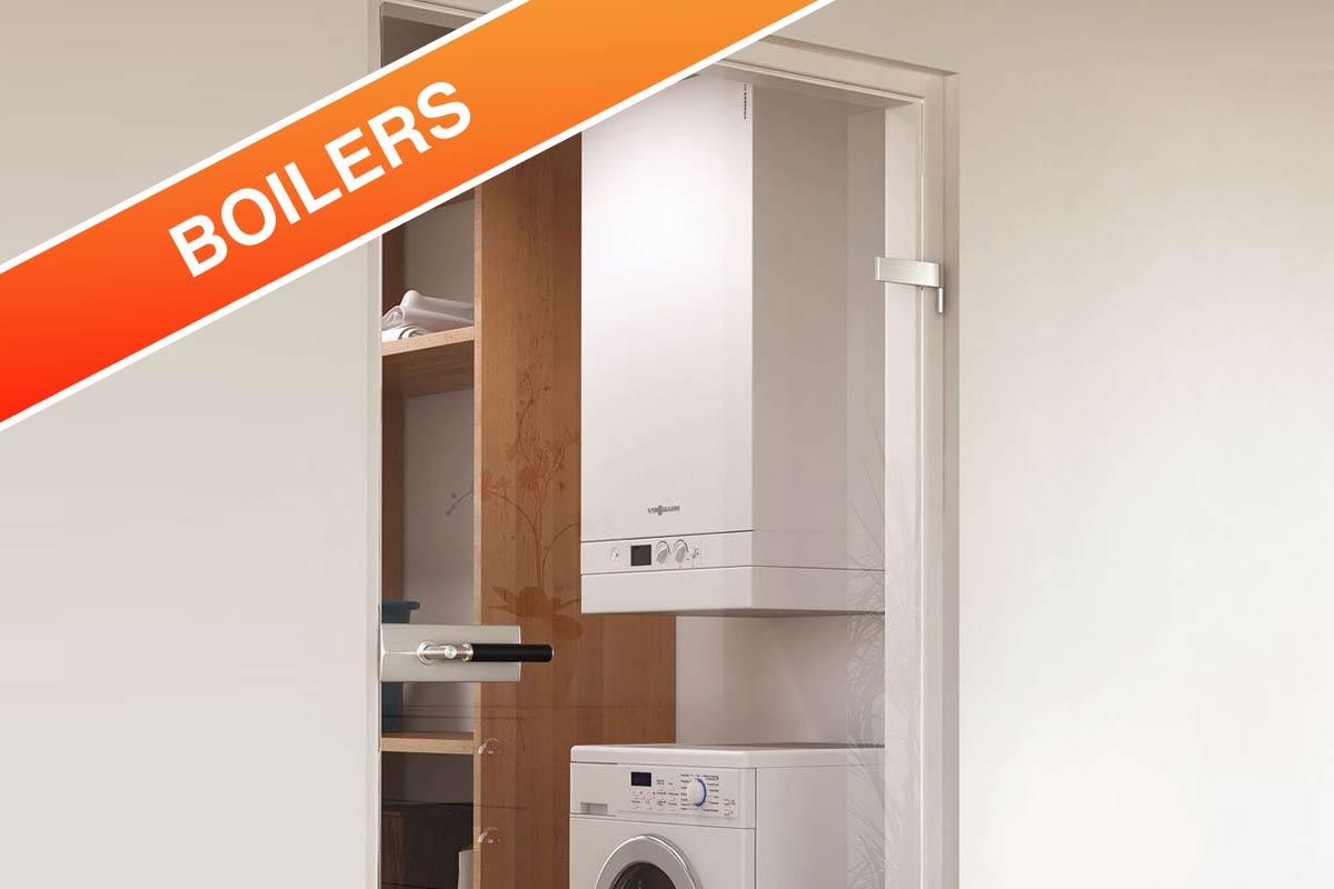 boilers-chelmsford