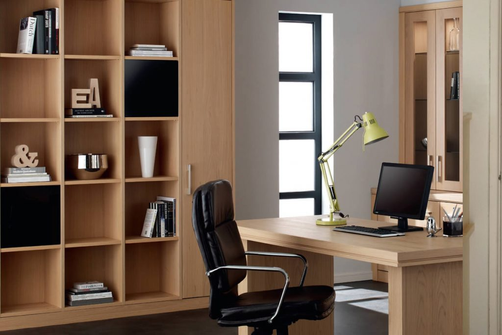 home-office-fitting-chelmsford
