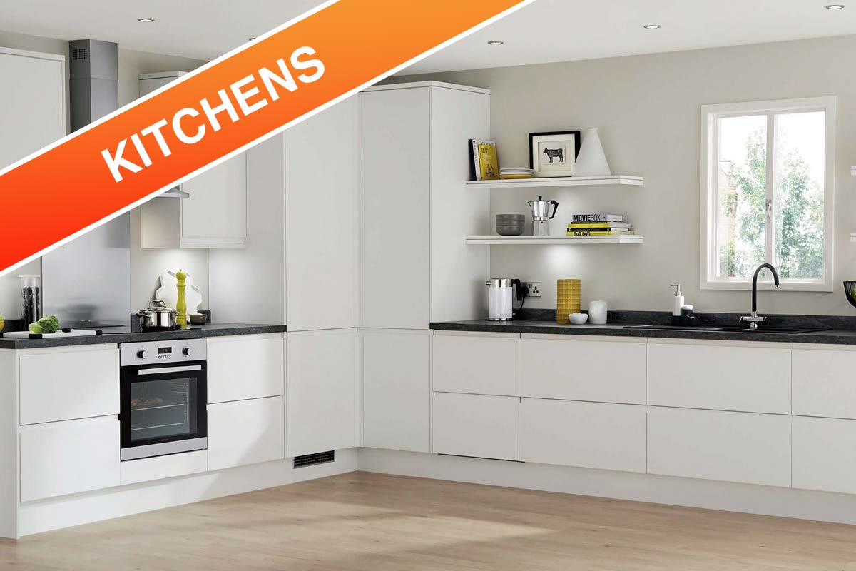 kitchen-installers-chelmsford