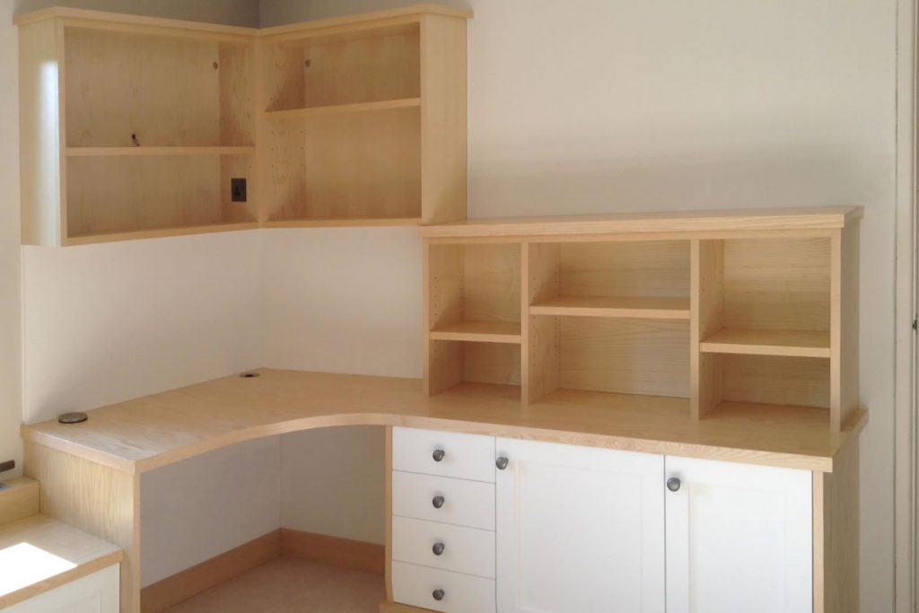 office-fitter-chelmsford
