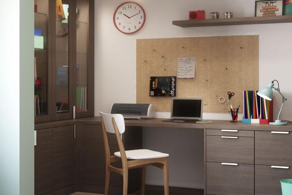 office-fitter-romford