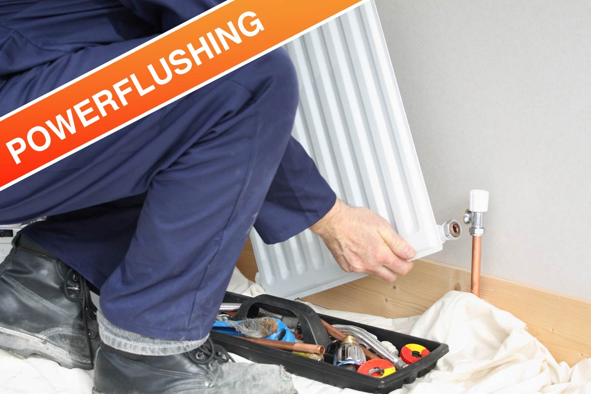 powerflushing-chelmsford